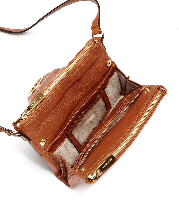 7df062e3457196 Michael Kors Crossbody Handbags Sale | Stanford Center for ...