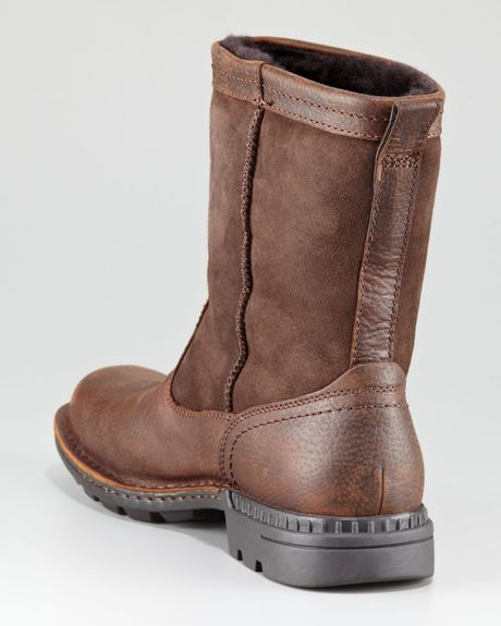 0abb7c76f55 UGG Hartsville Insole Store - cheap watches mgc-gas.com