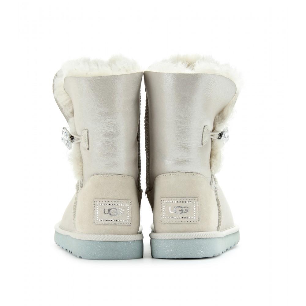 ugg bailey i do boots