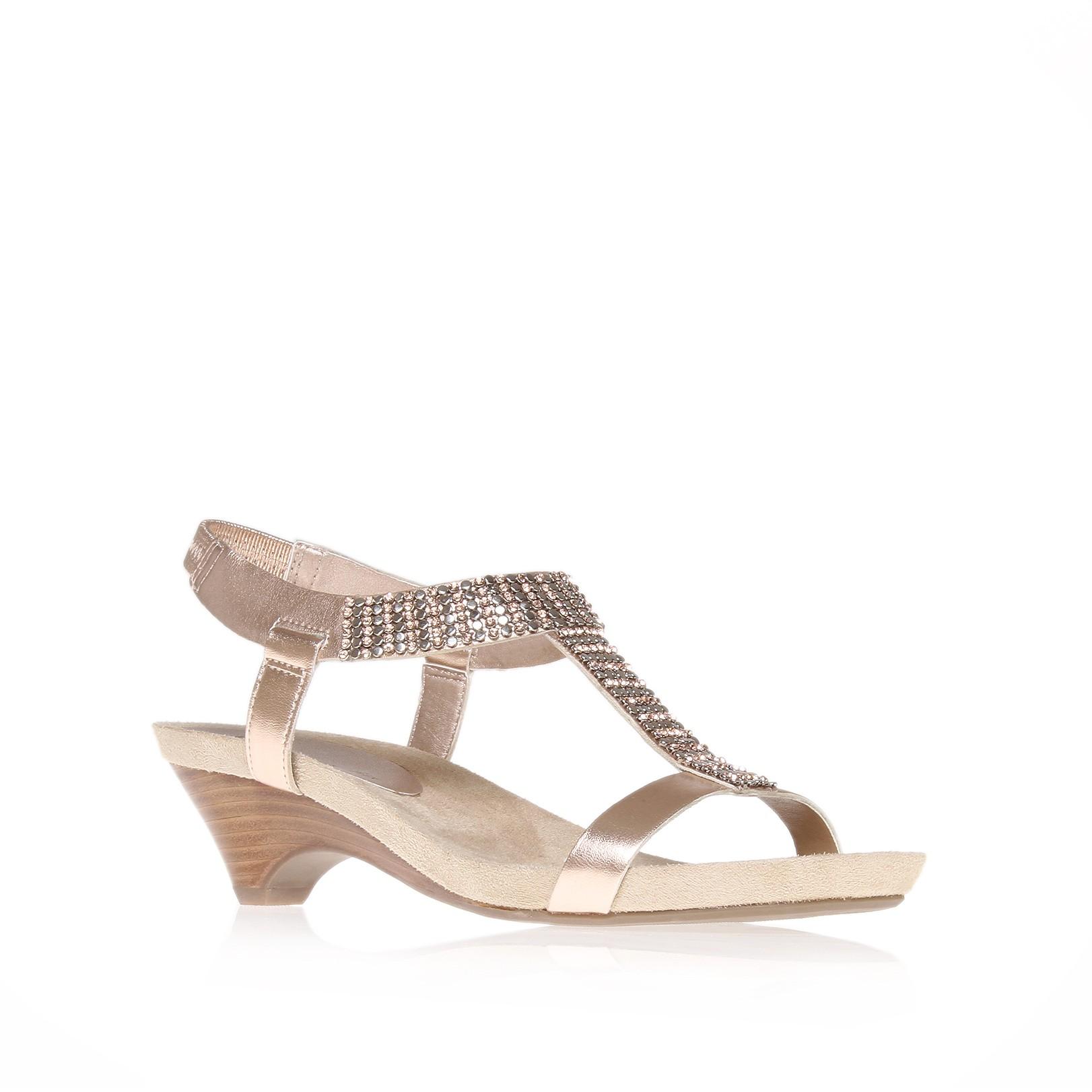 Anne Klein Women S Shoes