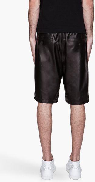 Black basketball shorts big penis useful piece