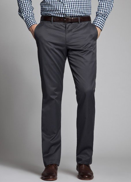 bonobos-friday-greys-product-1-6359238-586429626.jpeg
