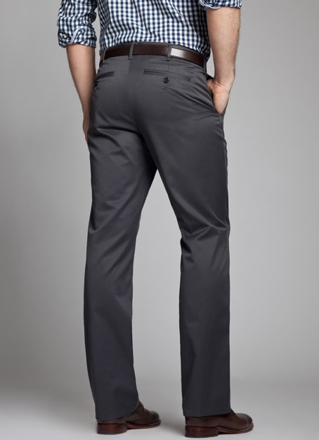 Colored Dress Pants For Men