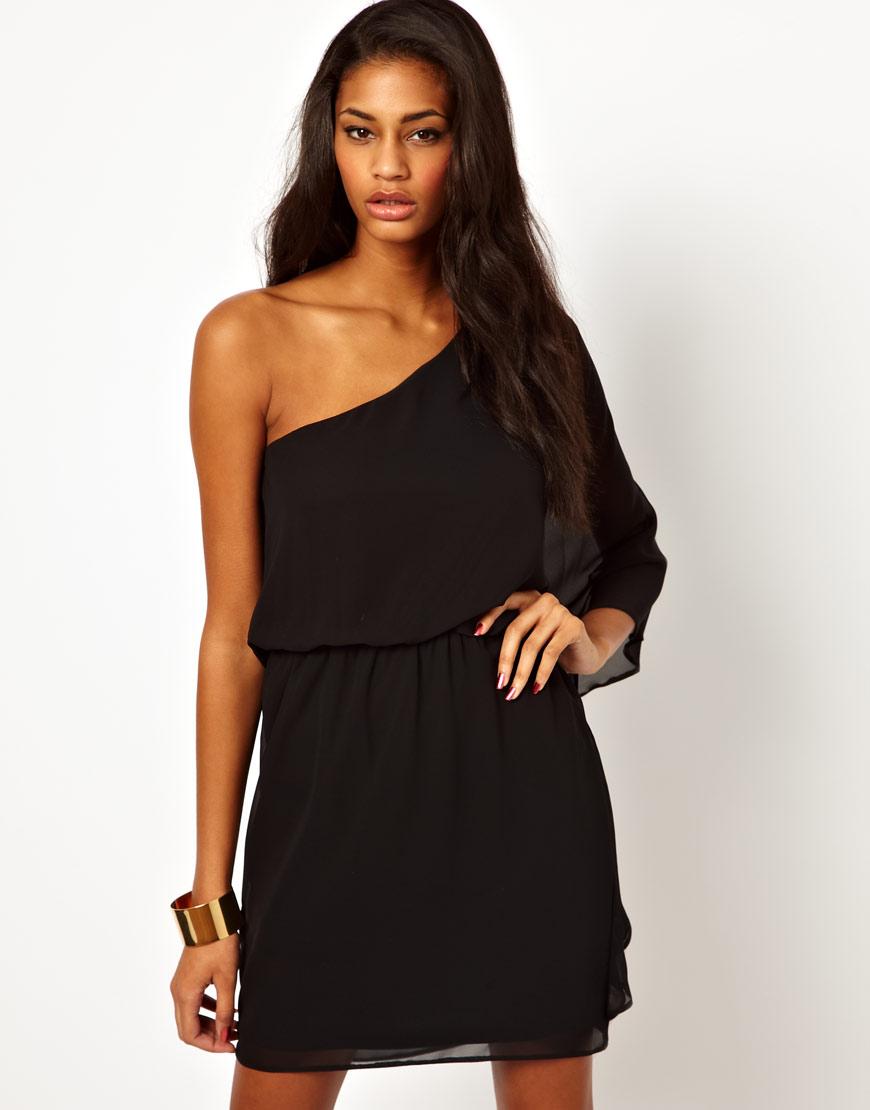 long sleeve black lace dress hot girls wallpaper
