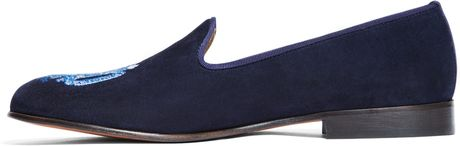 Brooks Brothers   Women   Clearance Shoes   Spectator Oxford