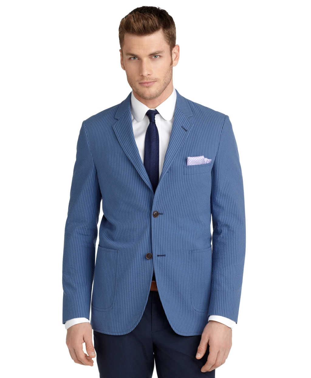 Shop for men's Sportcoats online at distrib-wq9rfuqq.tk Browse the latest SportCoats styles for men from Jos. A Bank. FREE shipping on orders over $