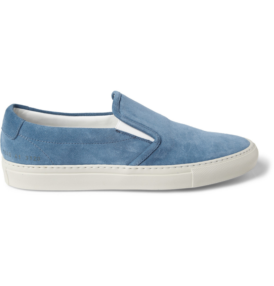 Common Projects Shoes Cheap