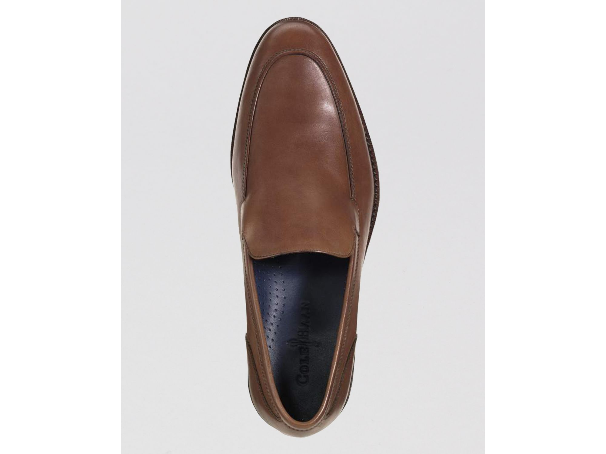 44d6eb0f314 Gallery. Previously sold at  Bloomingdale s · Men s Cole Haan Madison ...