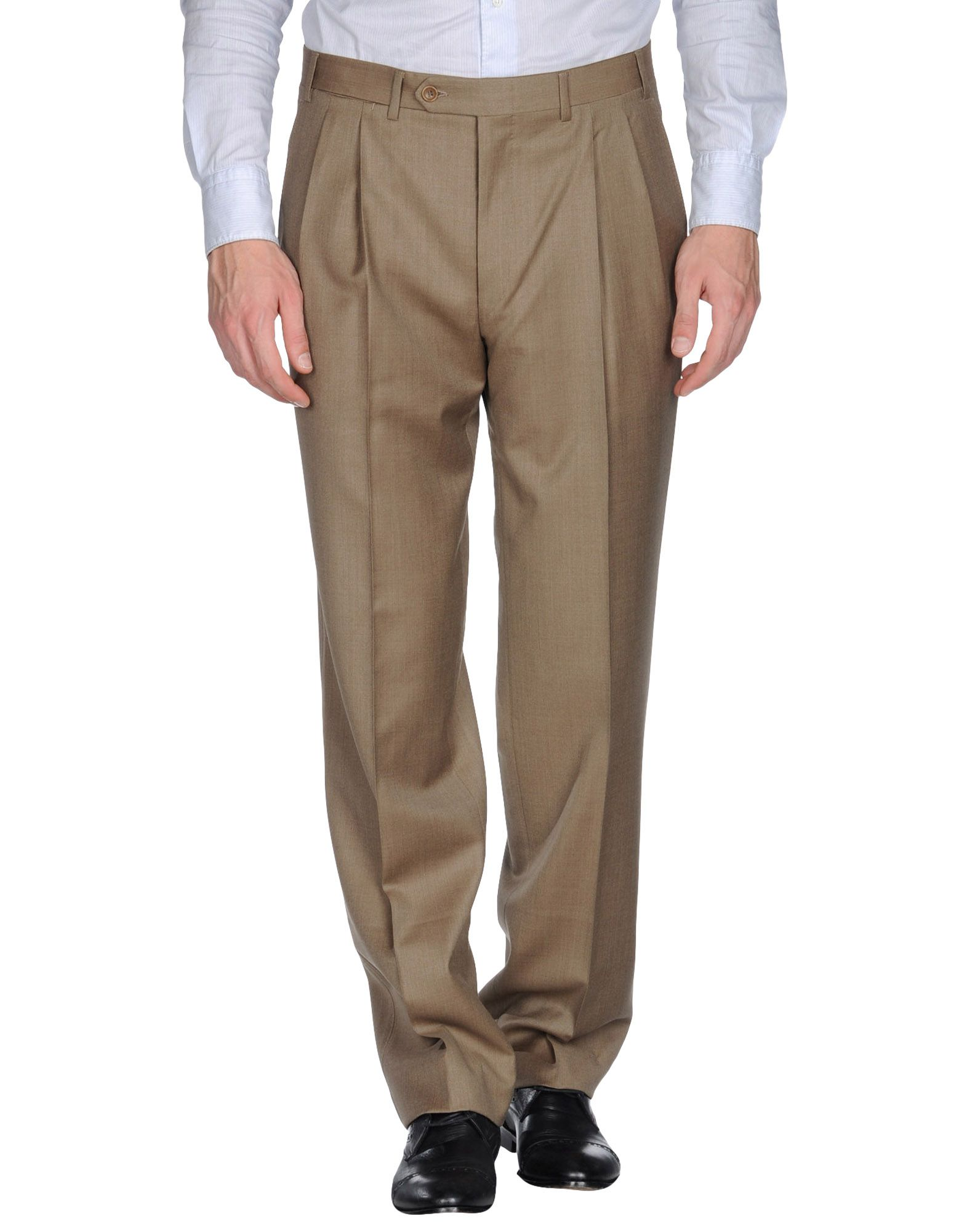 Dress to impress with Men's Dress Pants from Kohl's. Men's Dress Slacks are essential for your formal wardrobe. Kohl's offers many different styles and types of men's pants, like big & tall dress pants, men's flat-front dress pants, and men's pleated dress pants.