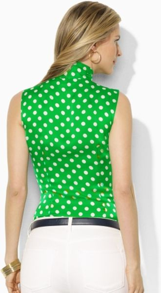 Find great deals on eBay for polka dot blouse. Shop with confidence.