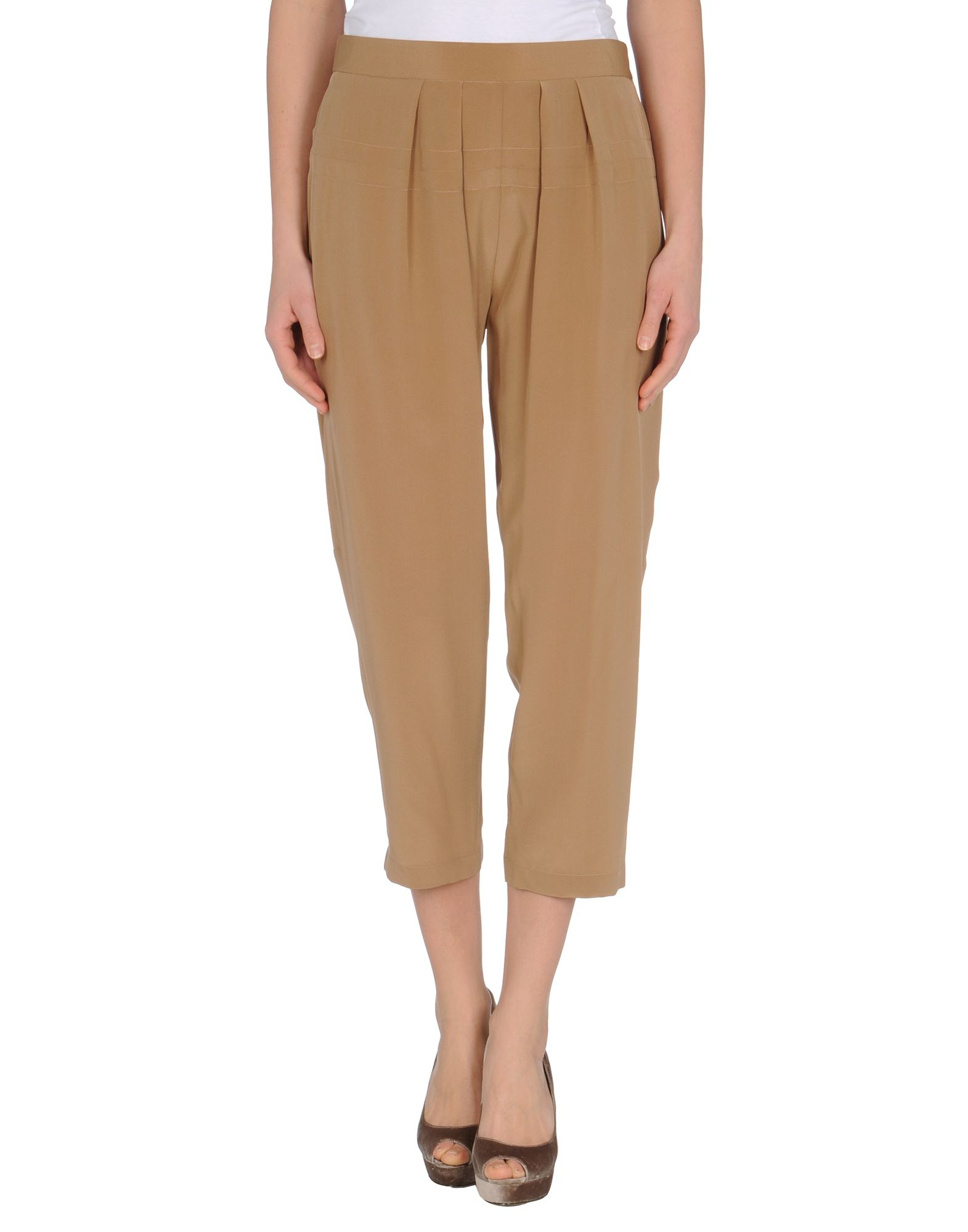 Stuccu: Best Deals on brown harem pants. Up To 70% offBest Offers · Exclusive Deals · Lowest Prices · Compare PricesTypes: Electronics, Toys, Fashion, Home Improvement, Power tools, Sports equipment.