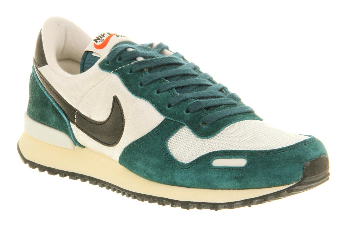 366a0f950b20 Lyst - Nike Air Vortex Sail Black Atomic Teal W in Green for Men  Canada  Shoes ...