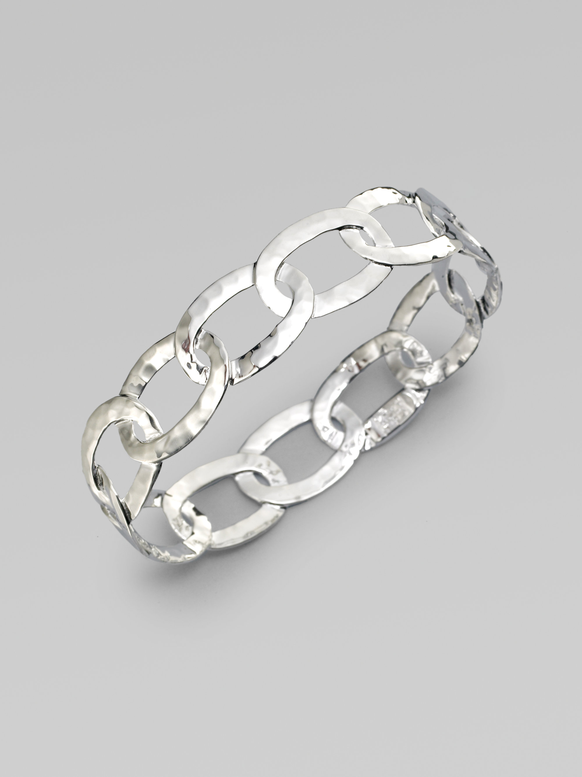 charm sterling product hoopbracelet bracelet hand designed srgb bangle linked jewelry silver