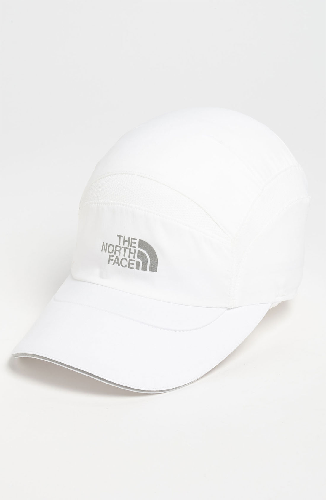 63b6b638dfd The north face end of color list white better than naked running hat  product jpg 1100x1687