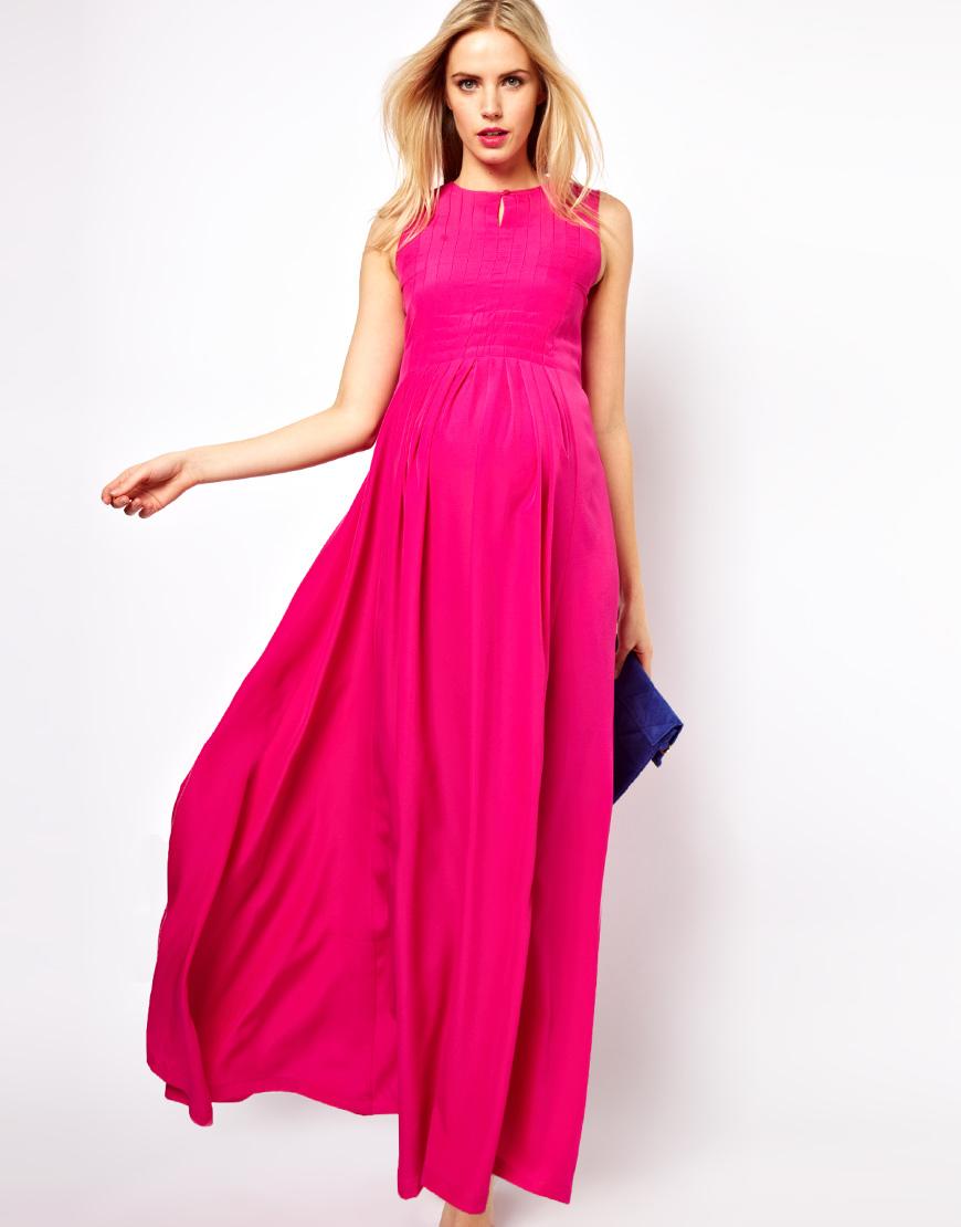 Tall maternity clothing beauty clothes tall maternity clothing ombrellifo Choice Image