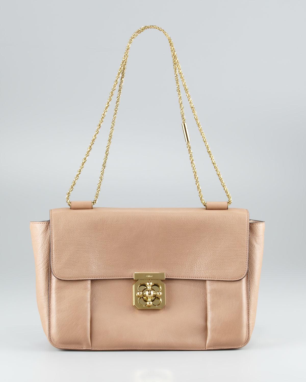 Women's Bags  | Chloé US - chloe.com
