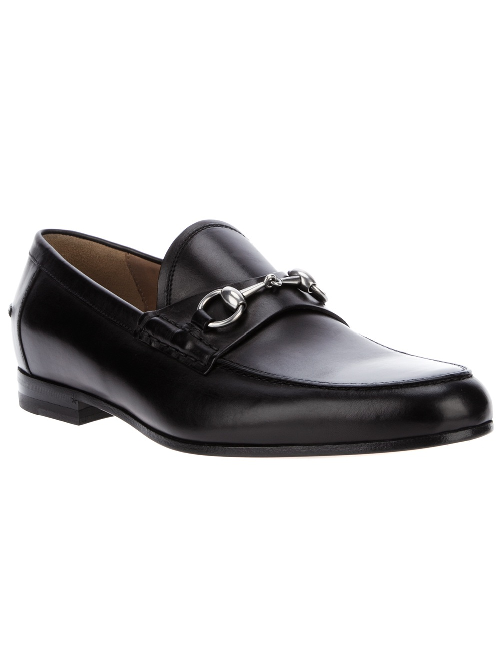 mens black gucci loafers 28 images gucci bulgaro mens size 12 black leather loafers shoes. Black Bedroom Furniture Sets. Home Design Ideas