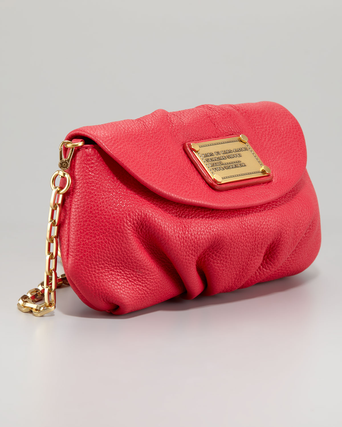 001337945d61 Gallery. Previously sold at  Bergdorf Goodman · Women s Marc By Marc Jacobs  Karlie