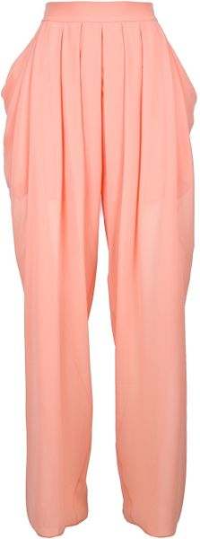 viktor-rolf-coral-draped-trouser-product