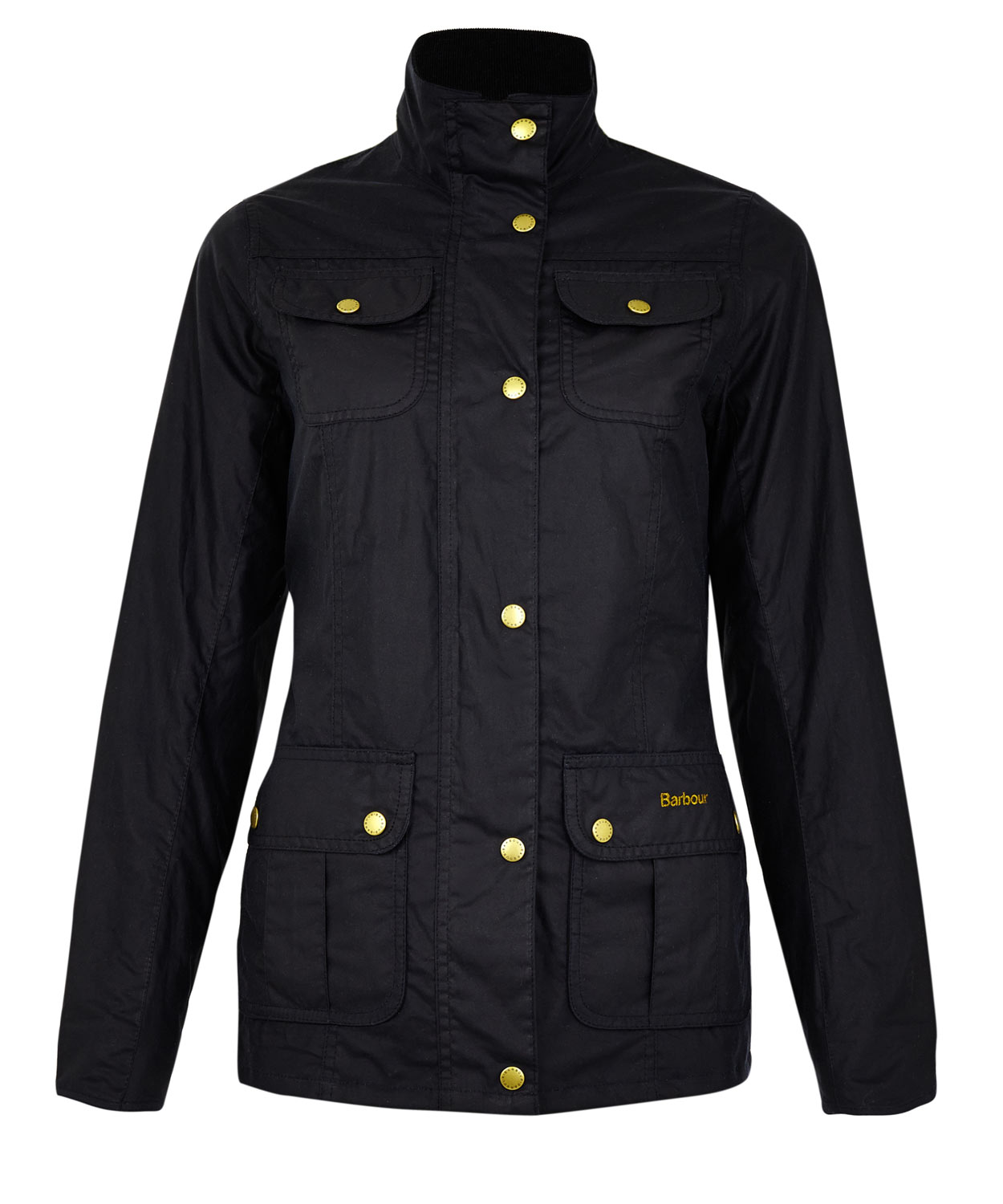 Free shipping and returns on Men's Cotton & Cotton Blend Coats & Jackets at loadingbassqz.cf