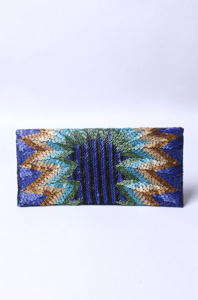 - akira-cobalt-final-sale-parvati-sunburst-clutch-in-cobalt-product-3-6727196-147405080_large_flex