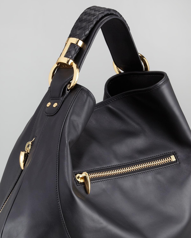 b7498b958c Black Hobo Handbags - Foto Handbag All Collections Salonagafiya.Com