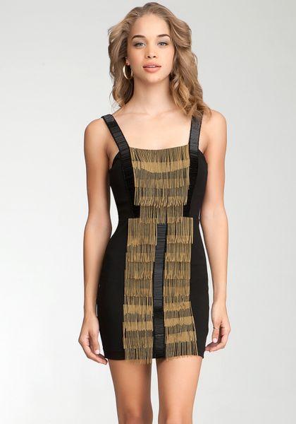 ... , Black Fringe Dress , Gold Flapper Dress , Silver Fringe Dress