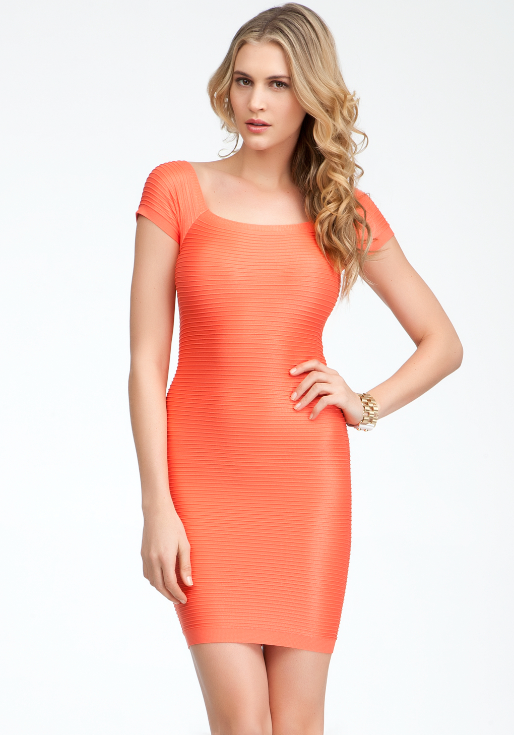 Bebe at up to 90% off retail! thredUP has a huge selection of like-new Bebe women's clothing. Find Bebe tops, dresses, and skirts at thredUP. Find Bebe tops, dresses, and skirts at thredUP. Share on Facebook Tweet Pin it.