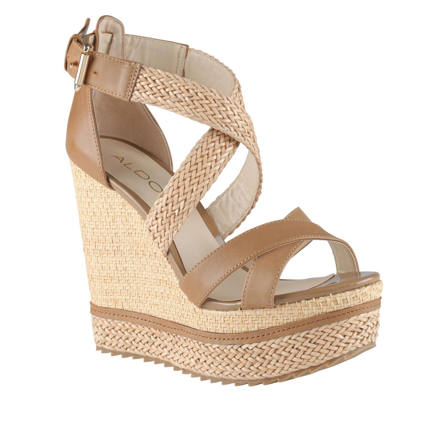 Anne Women S Shoes Klein