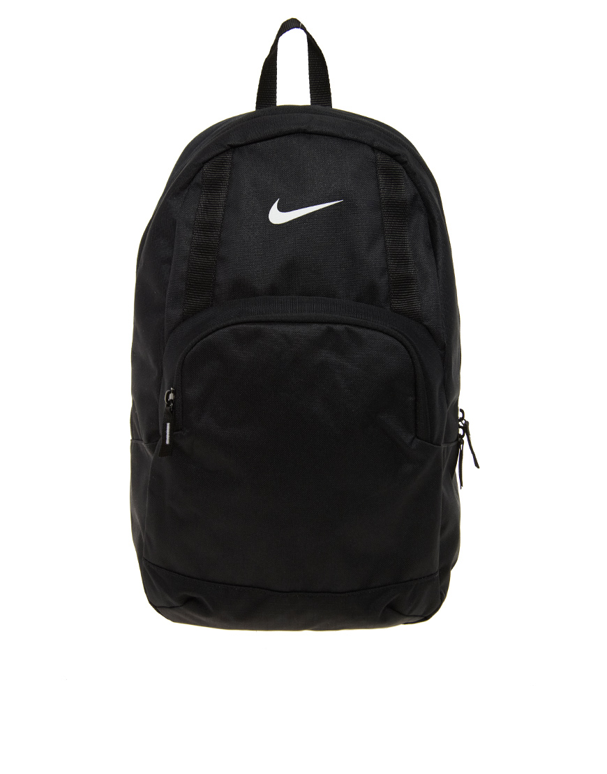 Innovative Home Accessories Women Accessories Duffle Bag Nike Duffle Bag