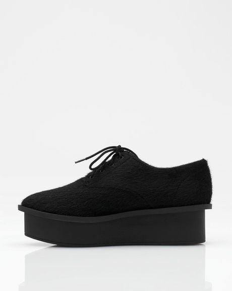 a555d005d665 Black Platform Sandals  Black Flatform Sandals Cheap