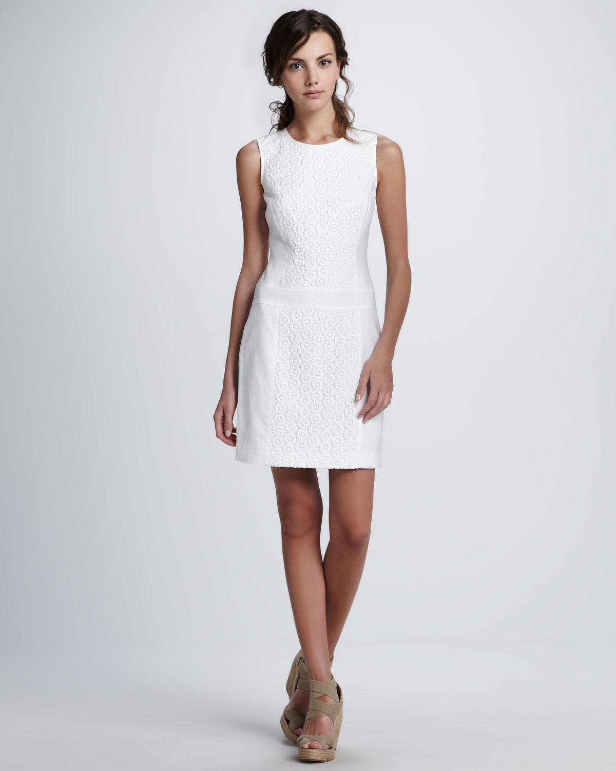 Freshen up your wardrobe with a new dress from JCPenney!,+ followers on Twitter.
