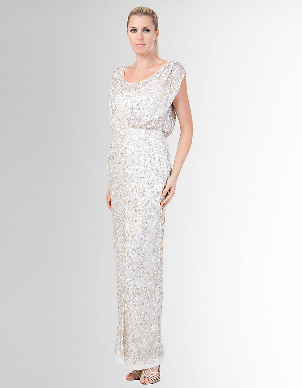 Evening Halter Dresses + Js Collection - Cheap Party Dresses