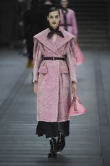 Miu Miu Fall 2013 Runway Look 20