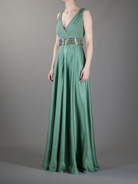Second hand designer evening dresses london eligent prom for 2nd hand designer wedding dresses