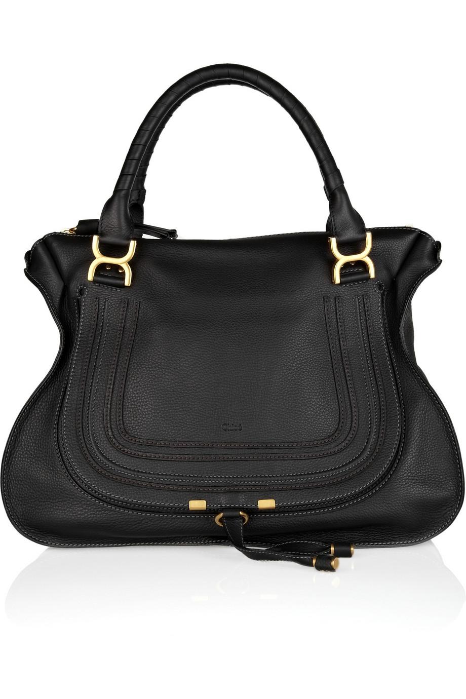 see by chloe purses - black chloe handbag