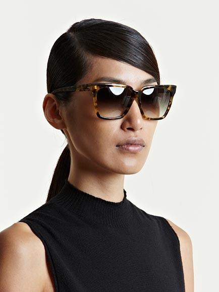 f475aeccdf2 Lyst - DITA Toyko Taxon Sunglasses