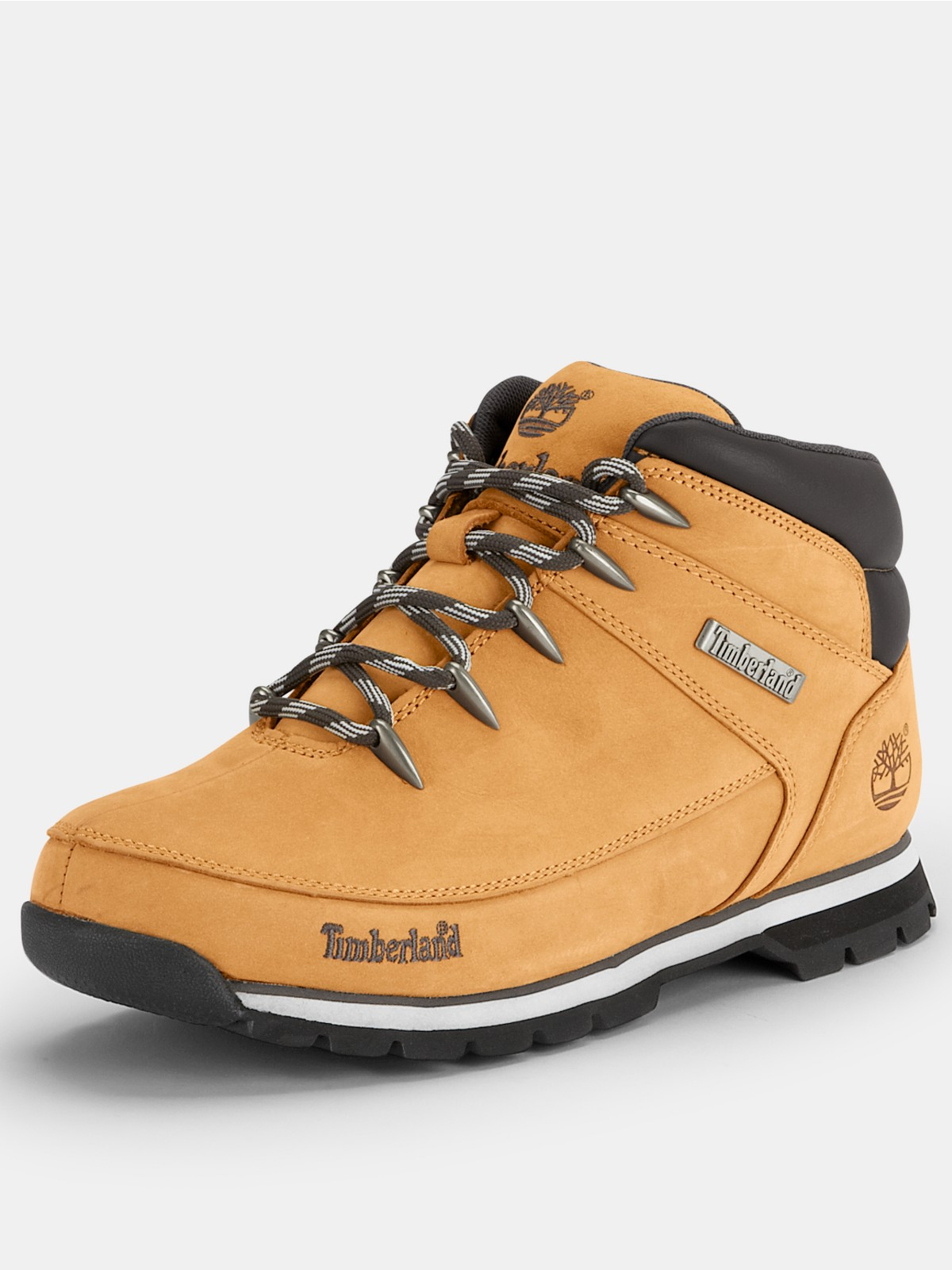 Items by designer store or trend timberland designer very retailer