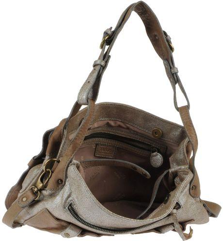 b111159161fd fake gucci bags 2013 sale buy gucci backpacks on sale