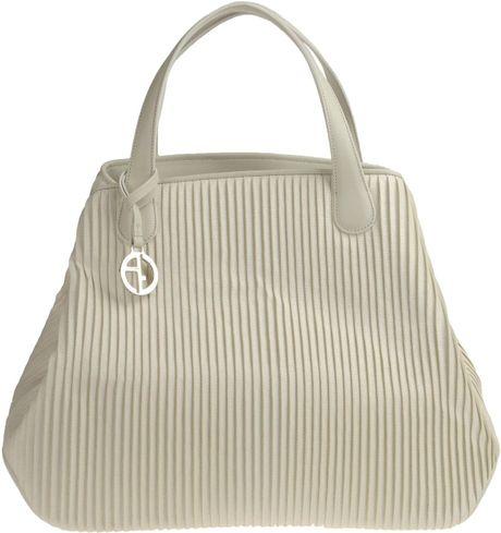 115af833f3ec sale chanel 1112 handbags for men buy cheap chanel le boy handbags
