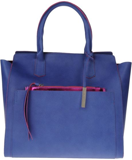 innue-blue-large-leather-bags-product-1-7026228-157445403_large_flex ...