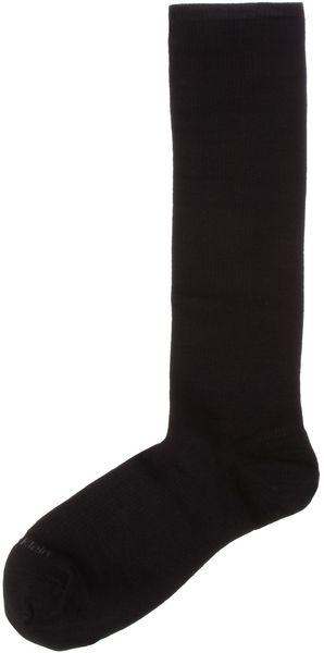 Calvin Klein Ultra Fit Compression Travel Sock - Lyst