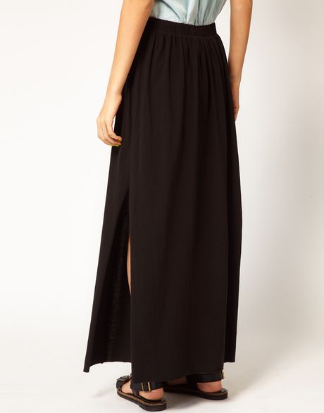 High quality cheap maxi skirts on sale at coolnup03t.gq, you can find different style maxi skirts for women and enjoy worldwide shipping here, shop now!