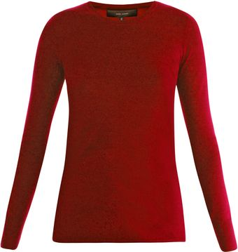 Isabel Marant Orchide Sweater - Lyst