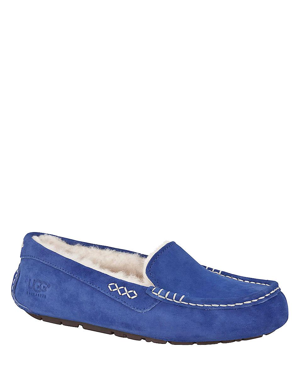 Magnanni Shoes Australia