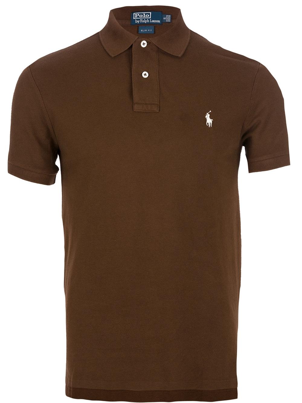 Armani Exchange Men Shirt