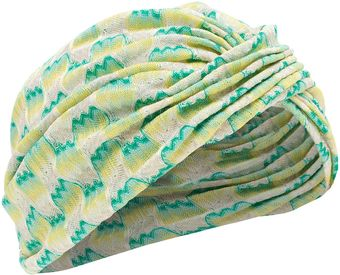Missoni Turban - Lyst