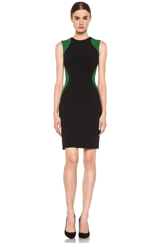 Hourglass Dress Designs