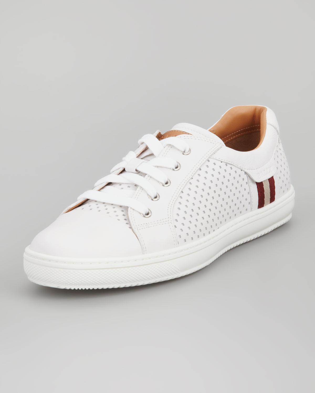 White Lace Shoes Australia