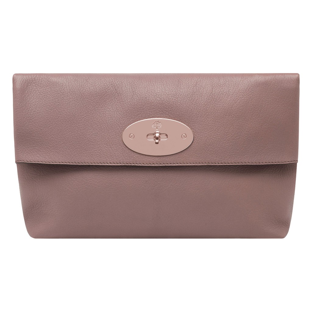 Oversized Clutch Bags River Island
